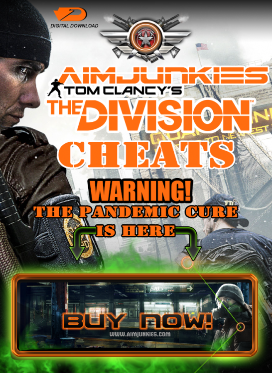 The-division-flyer_01.thumb.png.fc07146a1bfc8fc88f107a5e305a1bc5.png