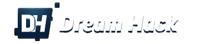Читерский рынок IVSOFTE.BIZ | Dream Hack